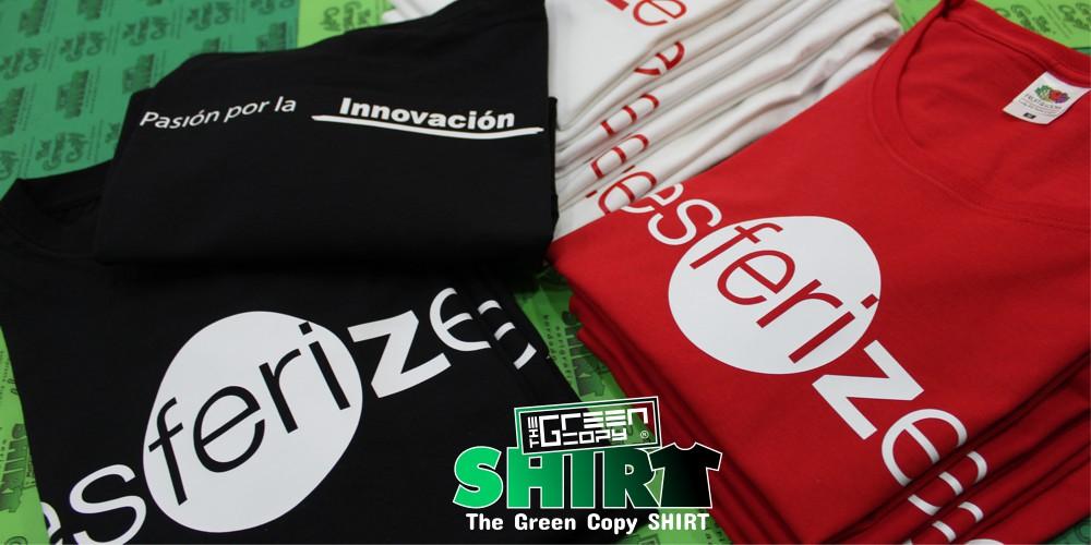 58aa50b5e camisetas personalizadas baratas madrid impresion de camisetas para  esferize servicios informáticos